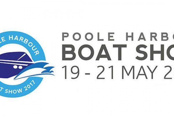 Poole Harbour Boat Show - Ancasata