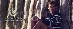 Marine Clothing - Ancasta