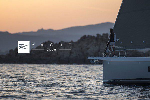 Ancasta Yacht Club