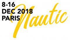 Paris Boat Show 2018