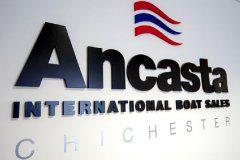 Ancasta Chichester Office