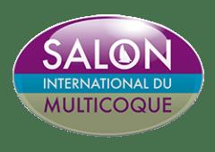 Salon Du Multicoque La Grande Motte