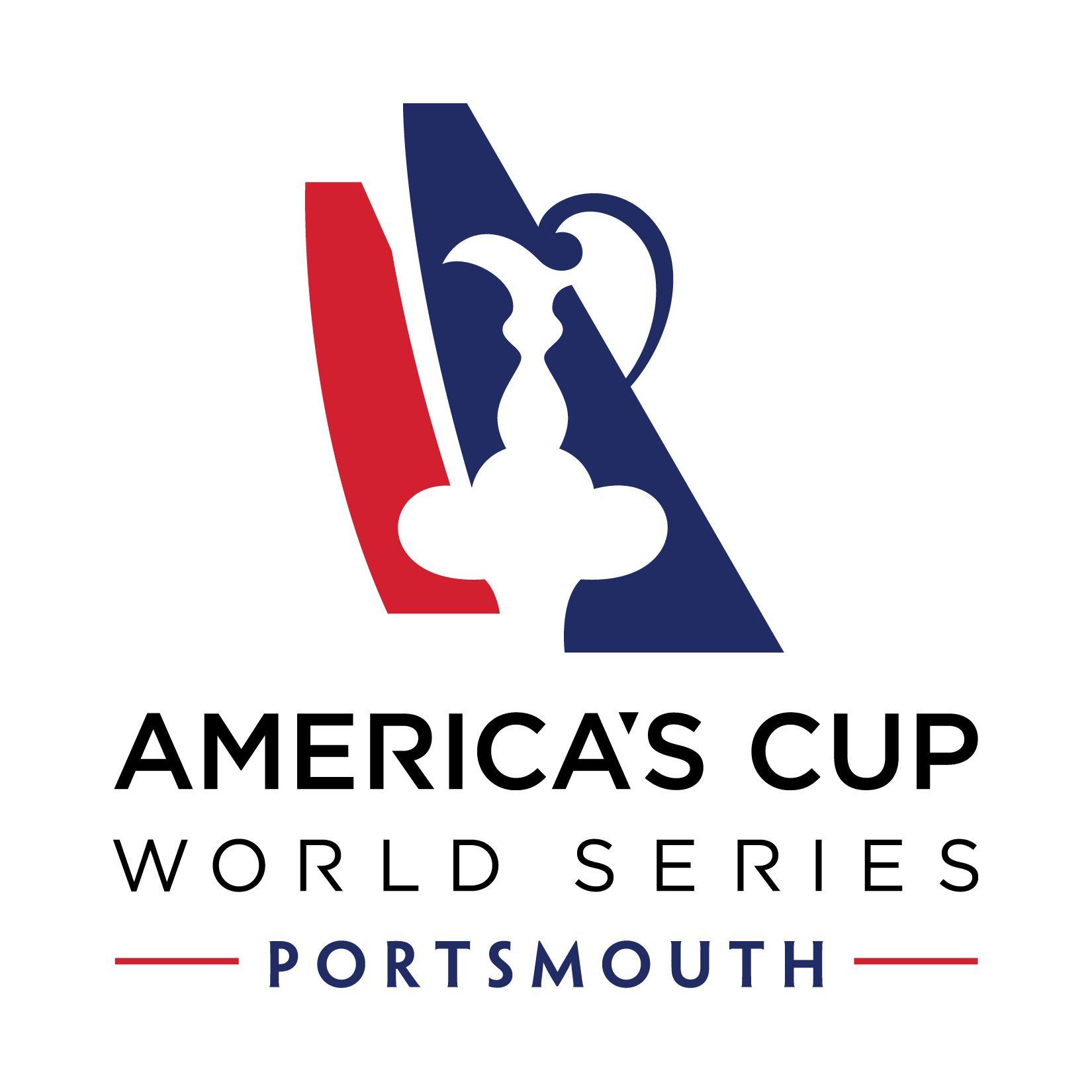 AC World Series Portsmouth