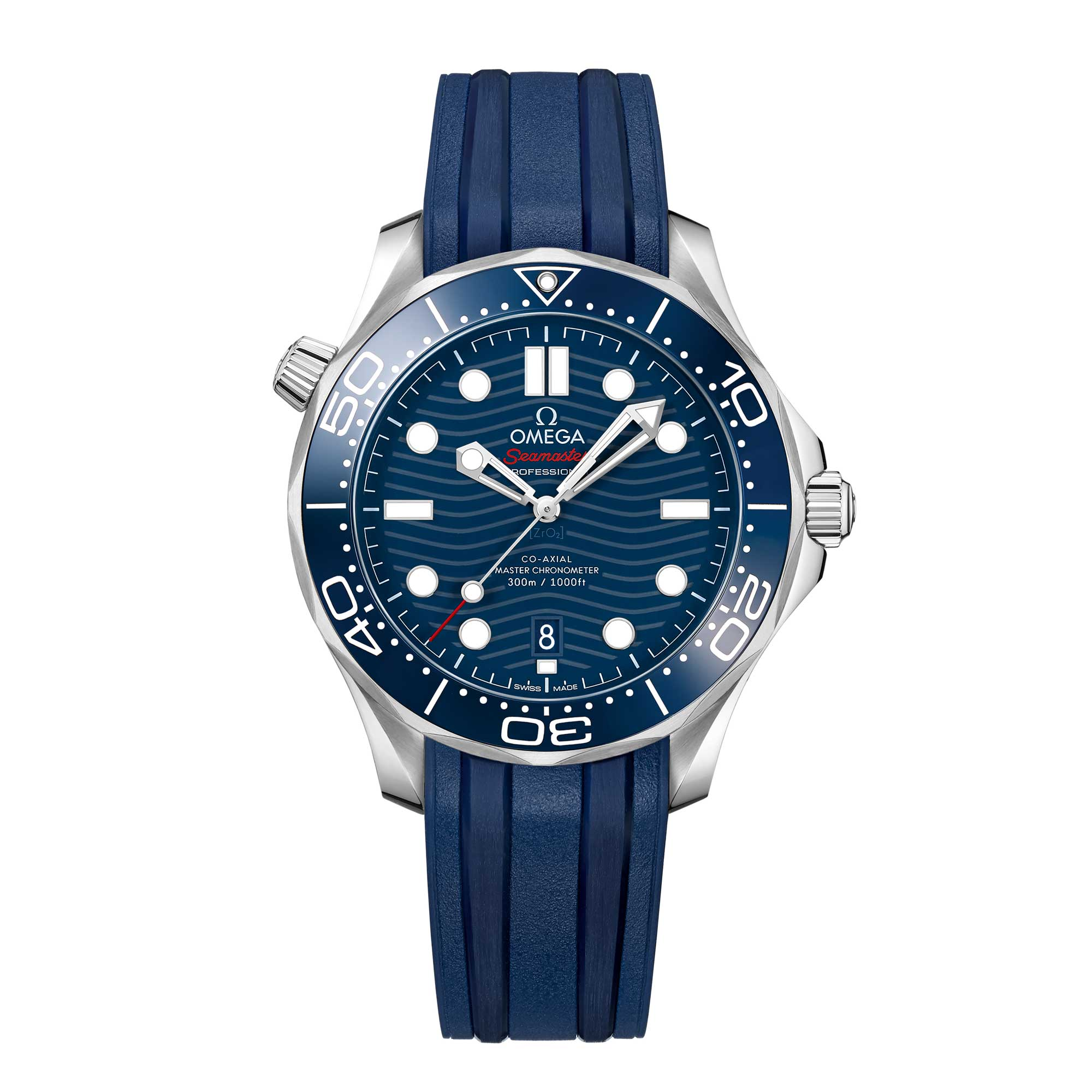 Diver-300M-OMEGA-Co-Axial-Master-Chronometer