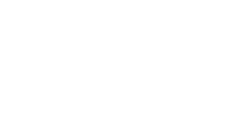 RSrnYC logo