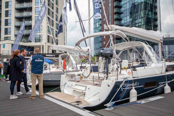 South-Coast-Boat-Show-2019