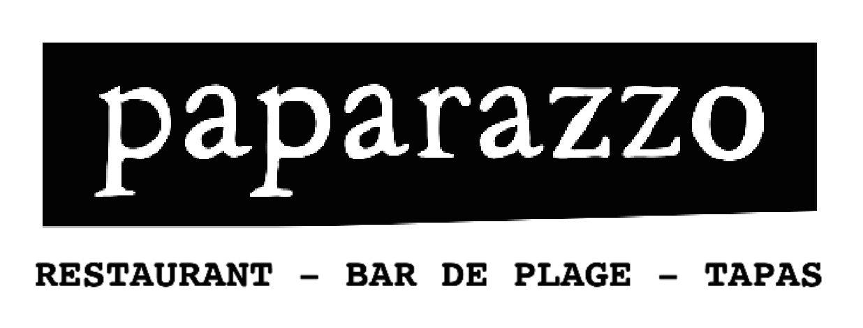 paparazzo-logo