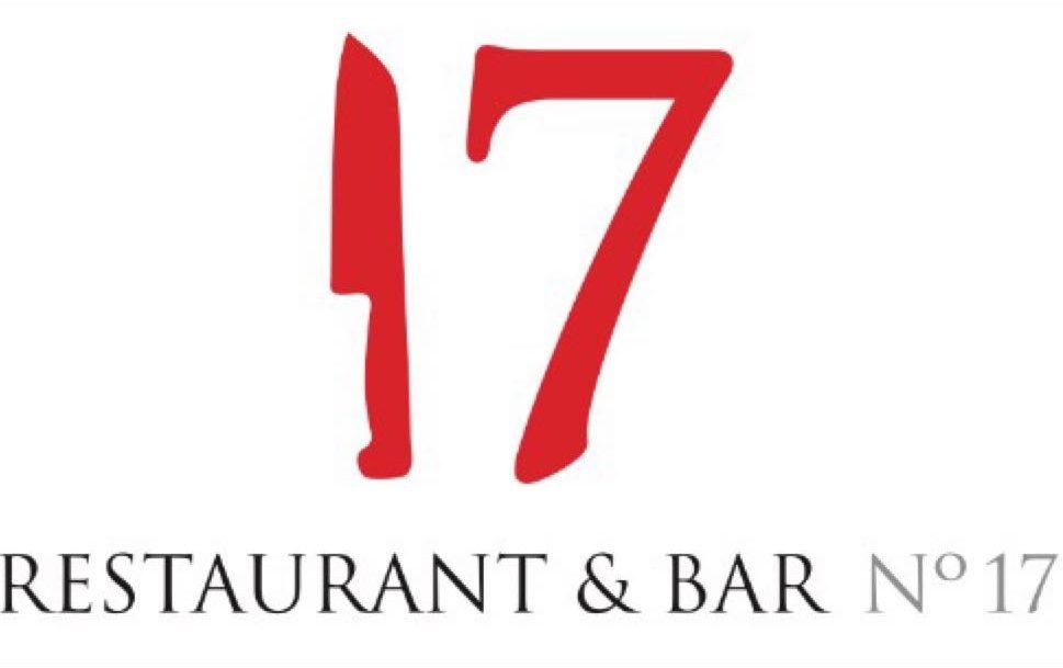 17-bar-logo