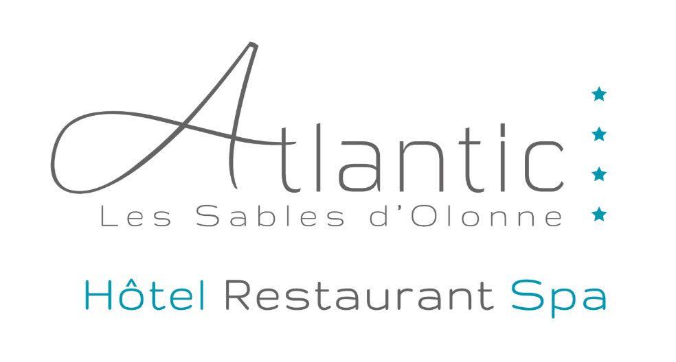 atlantic-hotel-logo