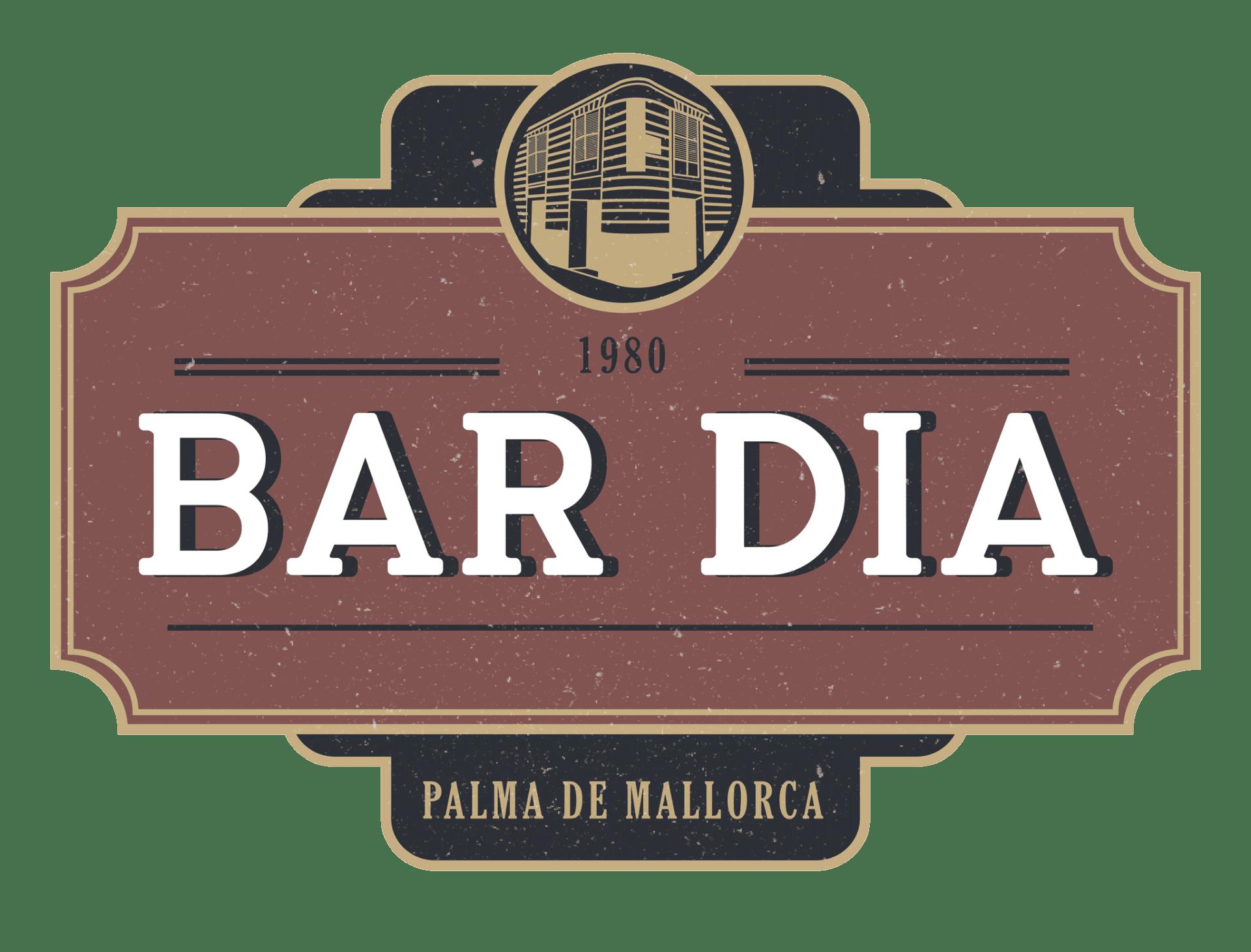 bar-dia-logo