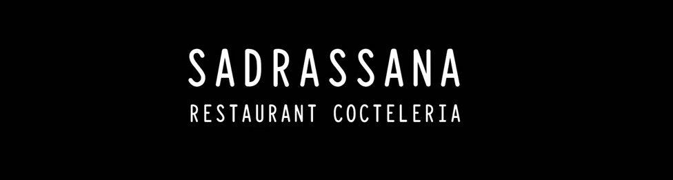 sadrassana-logo
