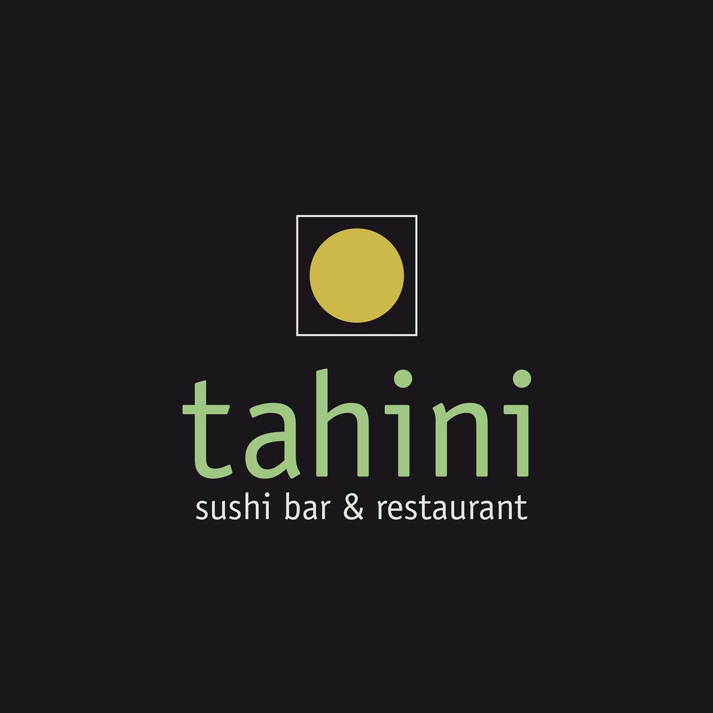 tahini-logo