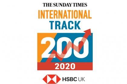 International Track 200 2020