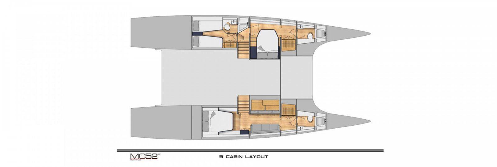 mc52-3-cabin-layout