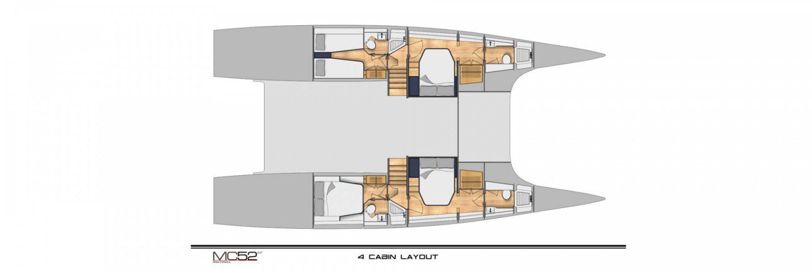 mc52-4-cabin-layout